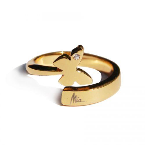 miss-mia-anello-argento-bagno-oro-giallo