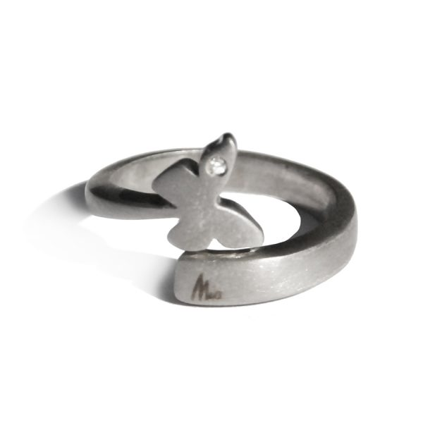 miss-mia-anello-argento-satinato