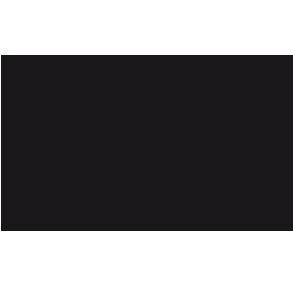 Miss Mia Jewelry